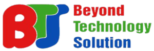 beyondtechsolutions